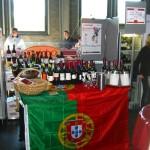 Wein am Main Frankfurt