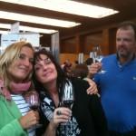 Wein am Main Frankfurt 2013