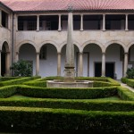Guimaraes Vinho Verde und Kultur