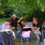 weinfest 2013 006
