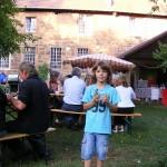 weinfest 2013 020