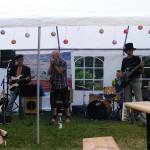 weinfest 2013 055