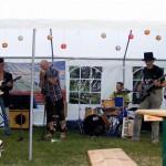 weinfest 2013 064