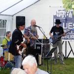 weinfest 2013 066