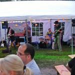 weinfest 2013 082