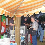 weinfest 2013 084