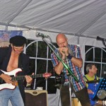 weinfest 2013 091