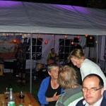 weinfest 2013 092