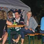 weinfest 2013 093