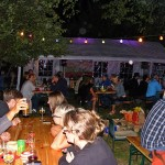 weinfest 2013 103