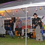 weinfest 2013 108