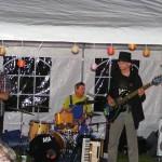 weinfest 2013 110