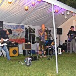 weinfest 2013 111