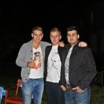 weinfest 2013 115