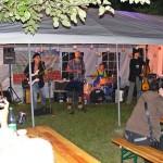 weinfest 2013 123