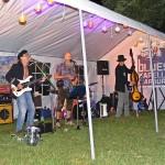 weinfest 2013 124