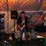 weinfest 2013 132