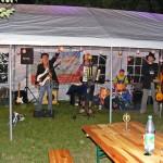 weinfest 2013 134