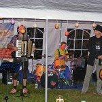 weinfest 2013 135