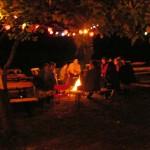 weinfest 2013 172