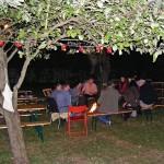 weinfest 2013 173