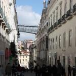klein_10 Rua N.do Almada_03