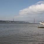 klein_11 Ponte  25 de Abril_14