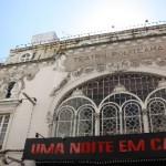 klein_22 Teatro Politeama_132