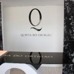 klein_255 Quinta do Ortigao_171