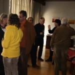 klein_265 Vernissage bei Nuno Moreira_182