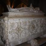 klein_54  Sarkophard von Vasco da Gama_319