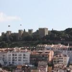 klein_6 Blick auf das Castelo de Sao Jorge_325