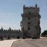 klein_66 Torre de Belem_332