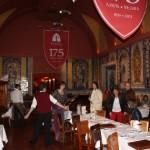 klein_78 Restaurant Cervejaria da Trindade_343