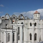 klein_8 Ruine der Igreja do Carmo_345