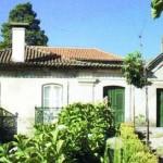 Casa doValle