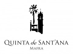 Quinta Sant'Ana Lissabon